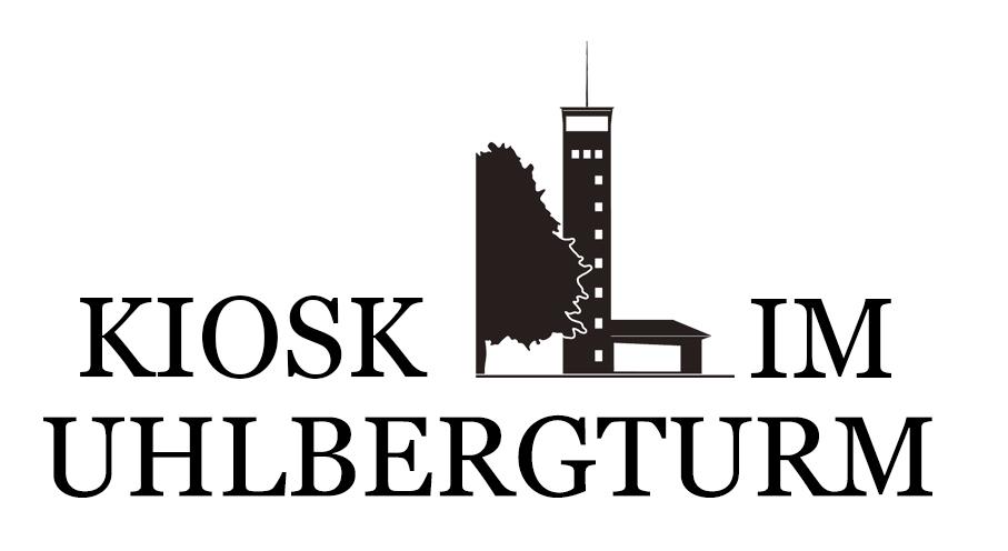 Uhlbergturm – Das Ausflugsziel in Filderstadt