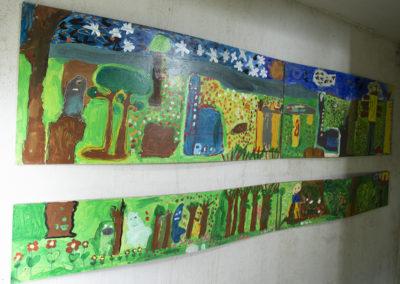 Uhlbergturm Galerie 02
