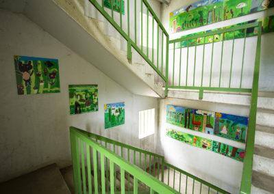 Uhlbergturm Galerie 03