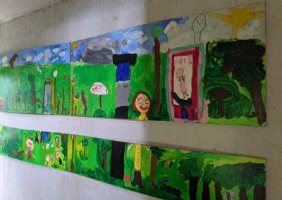 Uhlbergturm Galerie 07