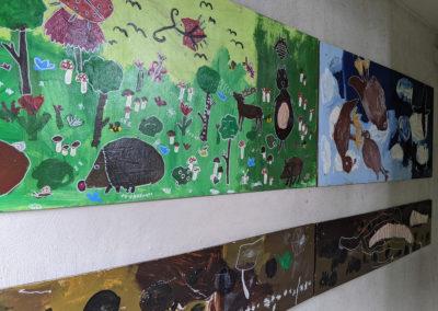 Uhlbergturm Galerie 08