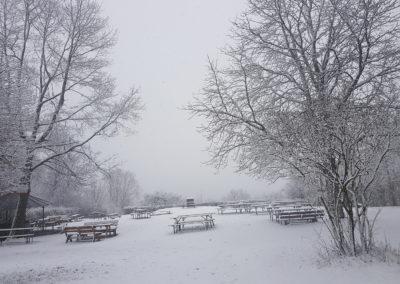 Uhlbergturm Winter 02
